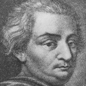 Cesare-Beccaria
