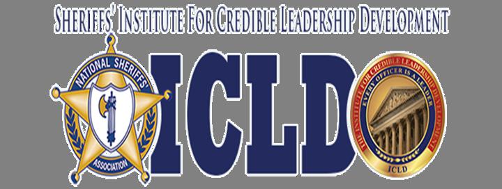 ICLD Logo